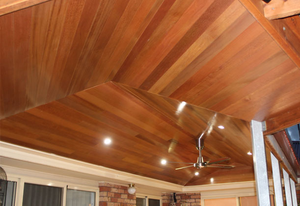 Walls Ceilings Amp Kitchens